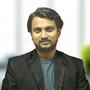 Mr. Rupesh Khedekar