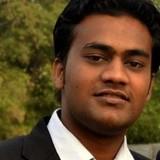 Full profile image 1497959997