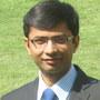 Vishal Haria