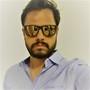 Shishir Singh