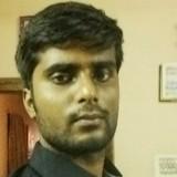 Full profile image 1418830077