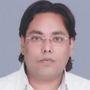 Amit Banerji
