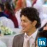 Full profile image 1499164780