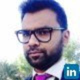 Full profile image 1499498098