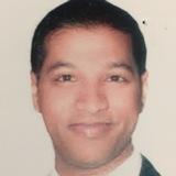 Full profile image 1499930723