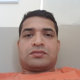 Full profile image 1499923363