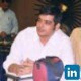 Full profile image 1501066615