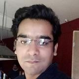 Full profile image 1501839165