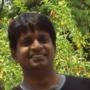 P B Padmanabhan