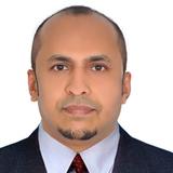 Full profile image 1536755837