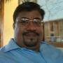 Prakash Narasimhan