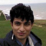 Full profile image 1502686423