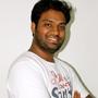 Veer Mishra