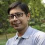 Ram N Kumar