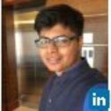 Full profile image 1502367986