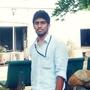Sai Ram Prasanth