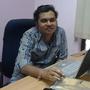 Ashutosh Vyas