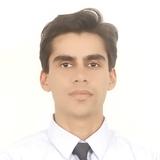 Full profile image 1503564321