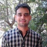 Full profile image 1504159401