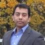 Jeevan K Varghese