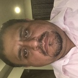 Full profile image 1504146828