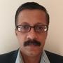 Mr. Venkatesh Seshadri