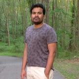 Full profile image 1504546641