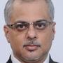 Lokesh Mehra