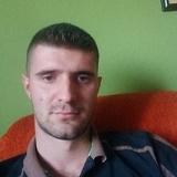 Full profile image 1504697111