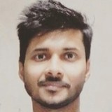Full profile image 1541404881