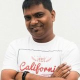 Full profile image 1505282844