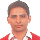 Full profile image 1505278082