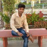 Full profile image 1505988145