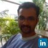 Full profile image 1507011809