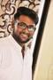 Joshi Bhavani Prasad