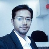 Full profile image 1431375919