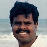 Full profile image 1507817806