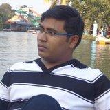 Full profile image 1508552585