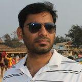 Full profile image 1508343551