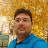 Full profile image 1508470489