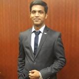 Full profile image 1510212655