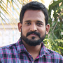 Aditya Rewadkar