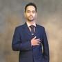 Bhavin P Shah