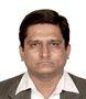 Paresh Singhal