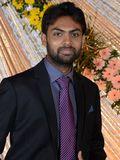 Full profile image 1415447090
