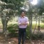 Ishan Sharma