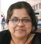 Dr. Sutapa Mitra