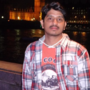 Vijay Kumar Gajula