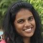 Suchitra Reddy