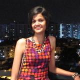 Full profile image
